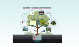 aBiotische & biotische umweltfaktoren