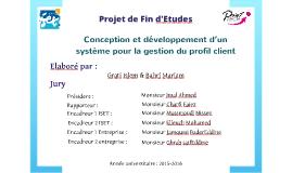 Copy of versionFinal03/06/2016