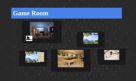 Drafting House presentation