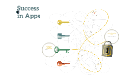 Success in Apps