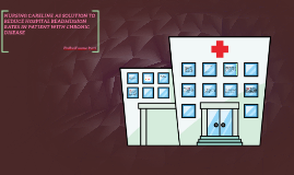 NURSING CARELINE AS SOLUTION TO REDUCE HOSPITAL READMISSION
