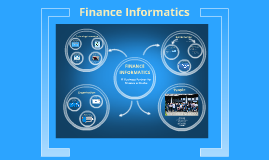 Copy of Finance Informatics