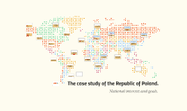 Copy of The case study of the Republic of Poland.