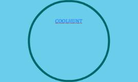 COOLHUNT