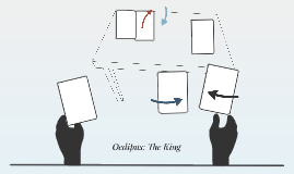 Oedipus: The King