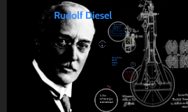 Copy of Rudolf Diesel