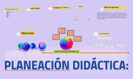 Copy of Copia de Prezi para propuesta de negocio empresarial (polígonos)
