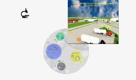 normatividad de transporte terrestre de carga en colombia