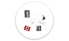 Hitler's Right Hand Man: Geobbels