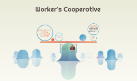 Worker's Cooperative