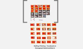 Copy of Rolling Tréning 2 - Facebook kommunikáció