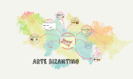 Copy of ARTE BIZANTINO