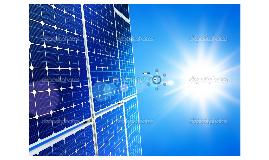 Eko-energetika doo