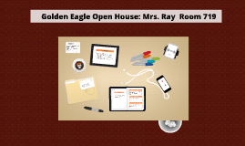 Copy of Eagle Open House Night Presentation