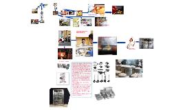 Copy of areas y brigadas de cocina