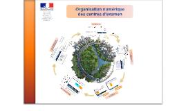 Copy of Orga_Numérique_Examen