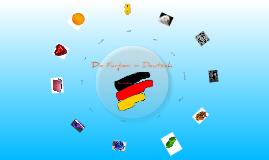 MHS D1 Farben in Deutsch