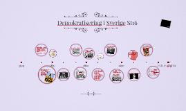 Copy of Demokratisering SI16