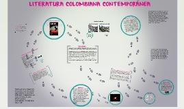 El ruido de las cosas al caer- Juan Gabriel Vásquez -Literatura Colombiana Contemporánea