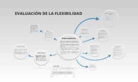 Copy of FLEXIBILIDAD
