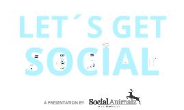 Social Media voor studenten