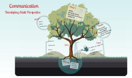 Development and Communication: Bares Fruit