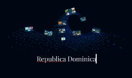 Republica Dominica