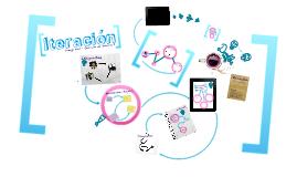 Interacion 1