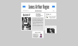 James Hogue