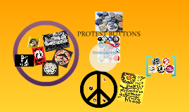 Copy of Protest Buttons