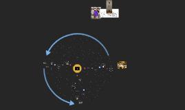 Galileo (aka Newton's reincarnate)