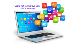 Copy of ICT in teaching