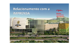Copy of Treinamento porta-vozes Shopping Metropolitano Barra