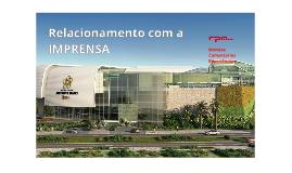 Copy of Treinamento porta-vozes Shopping Metropolitano Barra