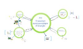 TS_P9_Transferts thermiques
