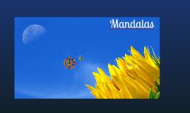 Mandalas economía