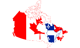 October Crisis and Separatism in Quebec