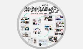 RoboRam