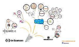 Presentació Cicles SALESIANS