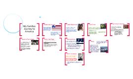 Copy of Liberia Journey