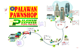 Copy of The Palawan Pawnshop