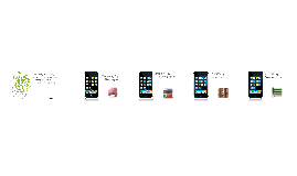 Visual Portfolio in Themes