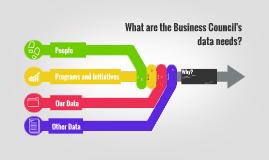 Copy of Data Plan