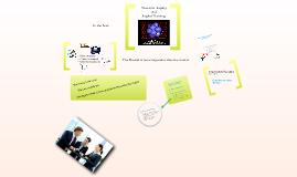 Scientific Inquiry and Inquiry Training