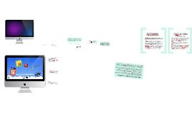 Lenguajes Compilados - Fundamentos del computador