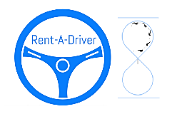 What is Rent-A-Driver?