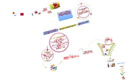 Copy of Processo Saúde-Doença