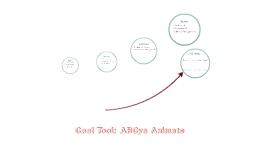 Cool Tool: ABCya Animate