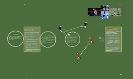 Key Process C