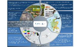 Landscape dynamics and heritage risk - ESO presentation